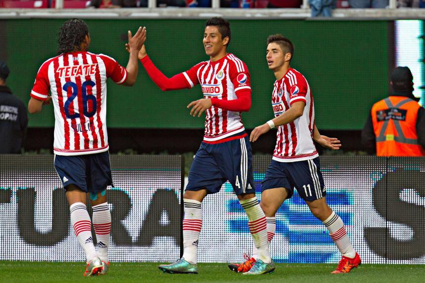 Chivas, el equipo más costoso del fútbol mexicano 20160124_5696.jpg