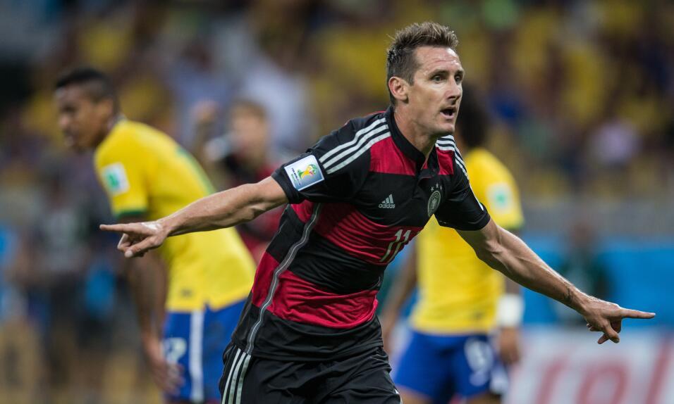 Neymar no es convocado con Brasil para el duelo ante Argentina 20140708_...
