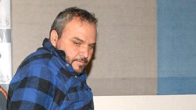 Las claves del juicio a 'El Chapo' Guzmán (fotos)