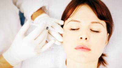 ¿Cuándo es el momento adecuado para empezar a usar Botox?