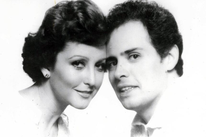 Así han cambiado las divas de telenovela de los años 80