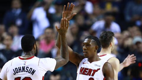 Miami Heat gettyimages-890439304.jpg