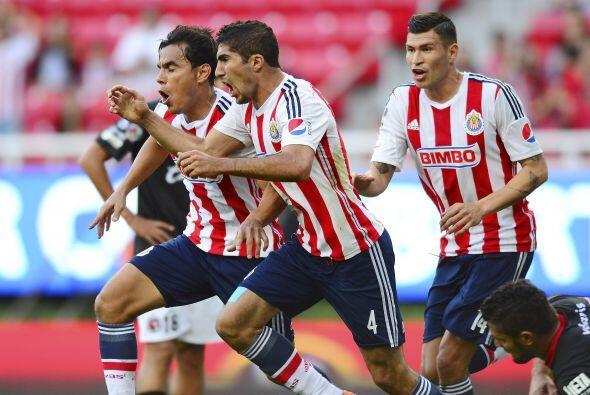 Pero no será fácil para la delantera de América, luego de que Pereira ma...