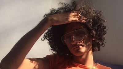 Queman y asesinan a activista de los derechos LGBT en Brasil