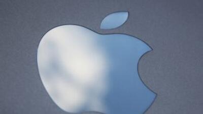 Pocos días antes del lanzamiento del nuevo iPhone, las acciones de Apple...