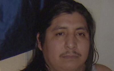 Hombre mexicano en estado de coma lucha por su vida tras ataque en Brooklyn