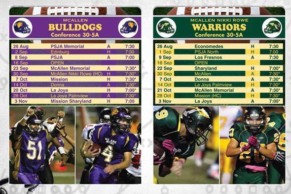 Football Scoreboard Calendar 2011-09-02 e35a7a5b1cdc49498c5dff2026859f78...