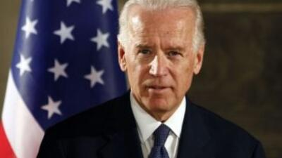 El vicepresidente de EEUU dice que estos gobiernos no están preparados p...