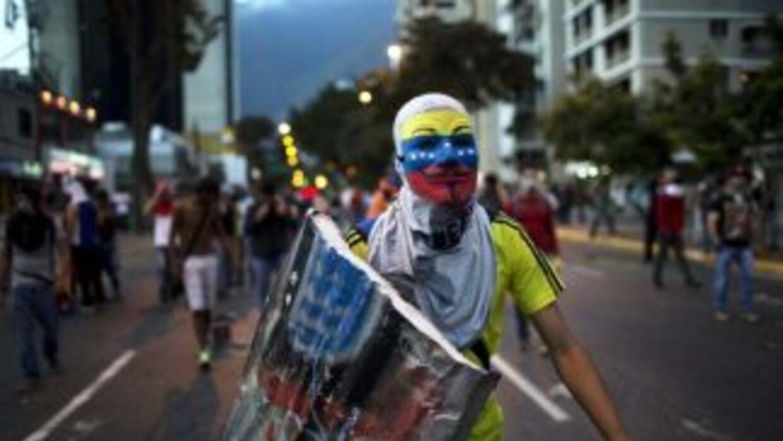 Un venezolano residente de Miami compartió una canción que ha llegado a...