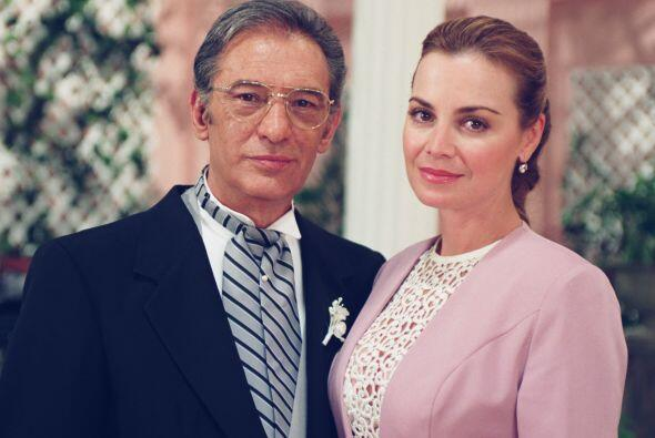 También participó en telenovelas como Chispita (1983), Dulce Desafío (19...