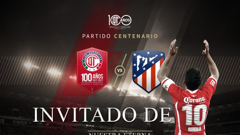 'Sinha' jugará el partido ante Atlético de Madrid.