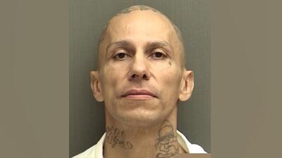 Arrestan al hispano sospechoso de haber matado a tres personas en 72 horas en Houston