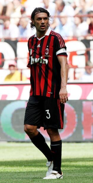 Dybala se luce con triplete con la Juventus GettyImages-87951861.jpg