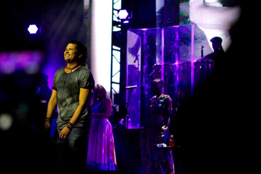Te perdiste del concierto de Carlos Vives?  _MG_9570.jpg