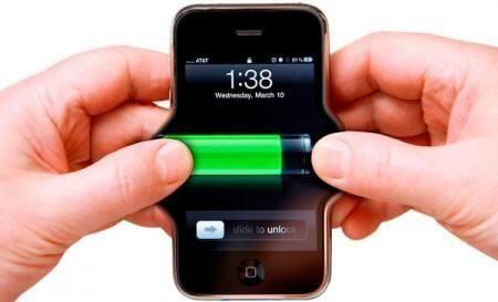 Muchas veces deseamos que nuestro celular siempre este listo para el pró...