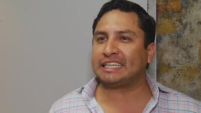 Julión Álvarez defiende a los jugadores de México tras el escándalo de una supuesta fiesta sexual