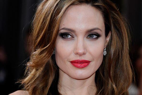 Tener unos labios antojables, carnosos y sensuales son clave para querer...