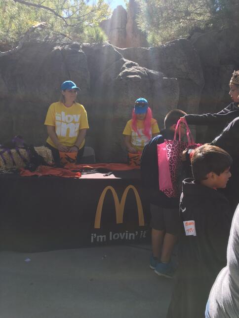 Zoo Boo 2016! McDonalds (5).JPG
