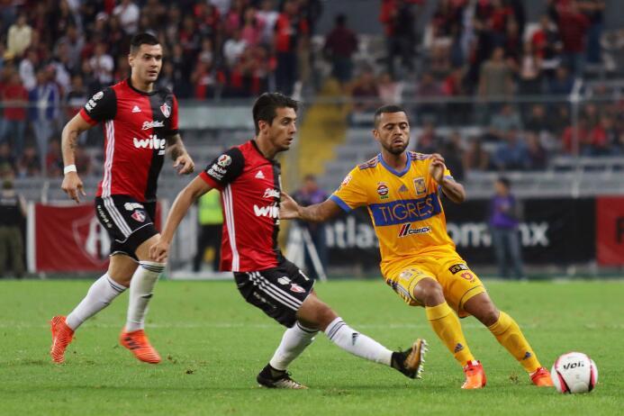 Atlas y Tigres empatan en duelo de la Jornada 8 20171101-272.jpg