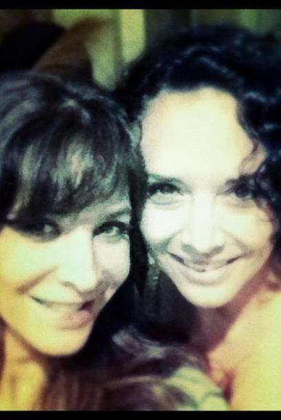 Luego de la muerte de Lorena Rojas el mes pasado su familia quedó destro...