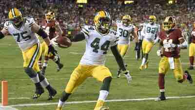 s18_packers_redskins