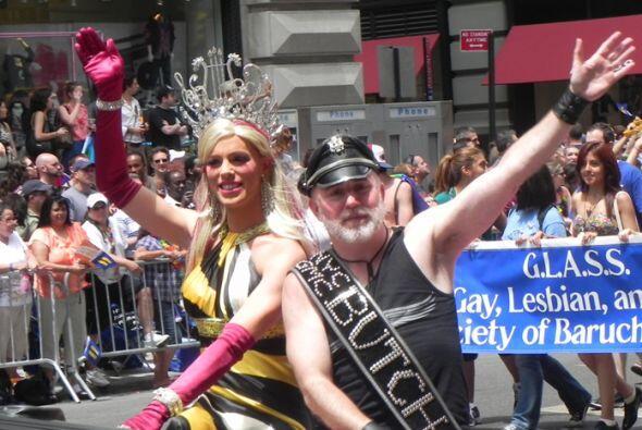 El Desfile del Orgullo en Nueva york a49e4e7ef3fd49989798be1738b25f8d.jpg