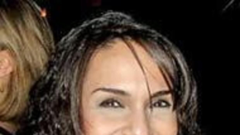 Un a?o despues Laura Garza sigue desaparecida acbfe50f551648b5ba00c4d203...