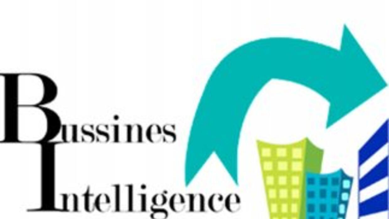Dale una oportunidad a tu negocio de crecer con Business Intelligence. (...
