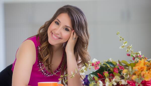 Leslie Montoya
