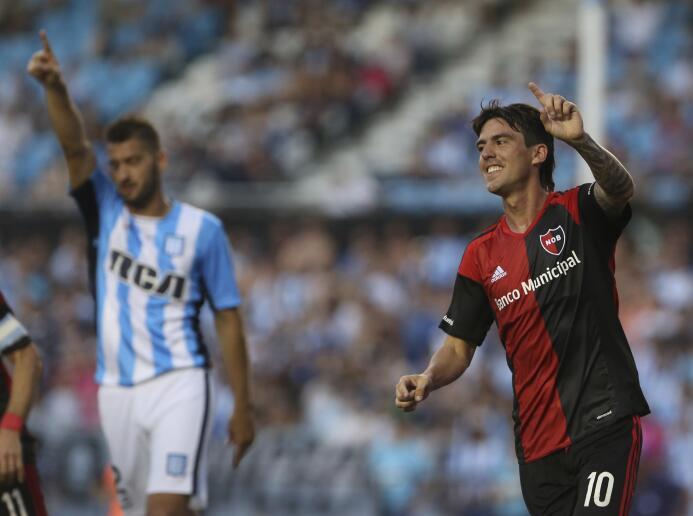 Pégale al Gordo: 18 fichajes 'low-cost' de la Liga MX GettyImages-621308...
