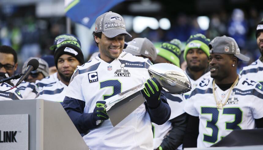 Del 1 al 50, los 50 hechos que debes conocer del Super Bowl 50 19.jpg