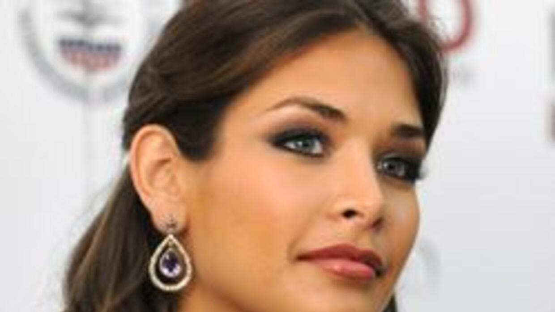 Dayana Mendoza está abierta al amor f6bc064546114f3cbf3867dae3604b83.jpg