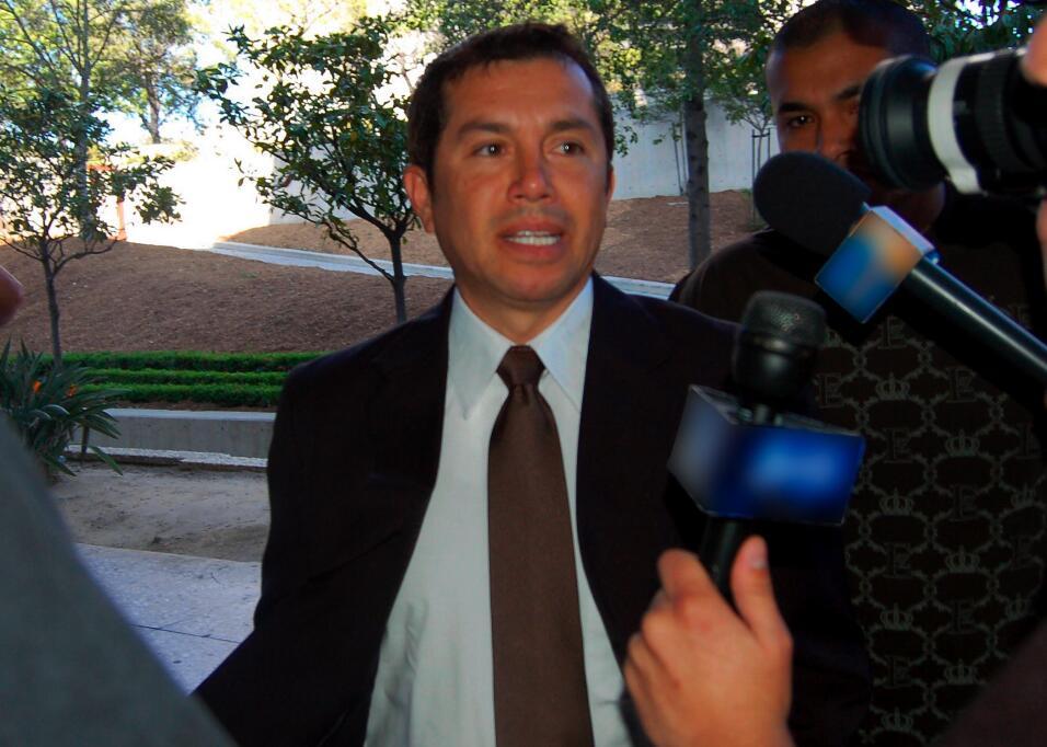 El tormentoso juicio del exmarido de Jenni Rivera MSN_JRHJ7051101.jpg
