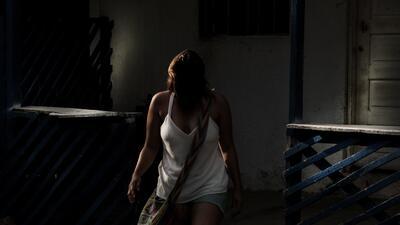 Corte Constitucional de Colombia propone dar visas a venezolanas que migraron para prostituirse