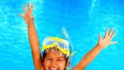 Cuida a tus hijos de piscinas y playas b5eb02c5c75444aaac803ab01000259d.jpg