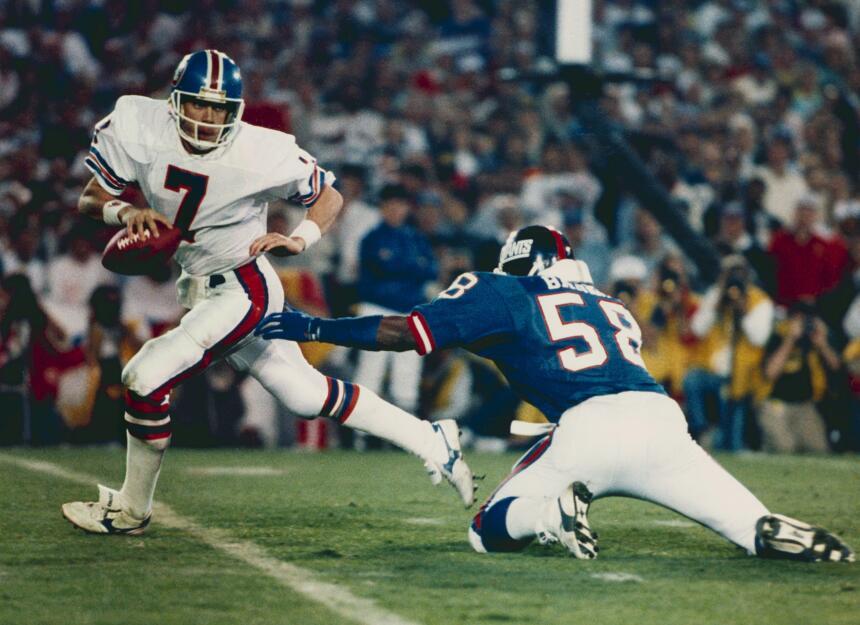 Del 1 al 50, los 50 hechos que debes conocer del Super Bowl 50 29.jpg