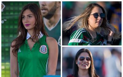 Aterrizó el Tricolor en sede del debut de Copa Oro untitled-collage.jpg