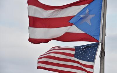 Opiniones de los puertorriqueños que viven en Miami sobre el plebiscito...