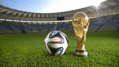 """""""El fútbol moderno necesita un cambio radical"""": las lecciones que aprendimos del Mundial"""