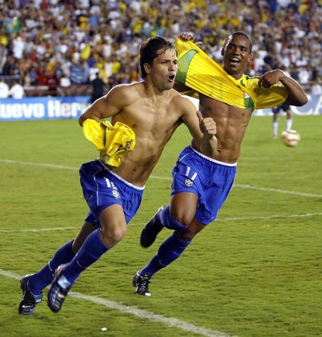 Los goles de infarto en la historia de la Copa Oro 15.jpg