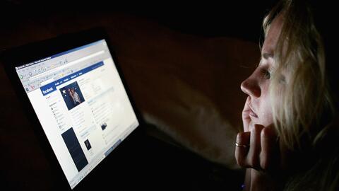 Facebook estaría muy cerca de lanzar programas de televisión