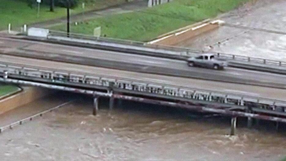 Así amaneció Houston tras precipitaciones torrenciales Hou.jpg