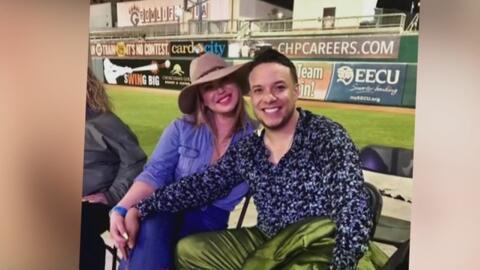 Chiquis Rivera nos confirmó que se está dando un tiempo con Lorenzo Méndez
