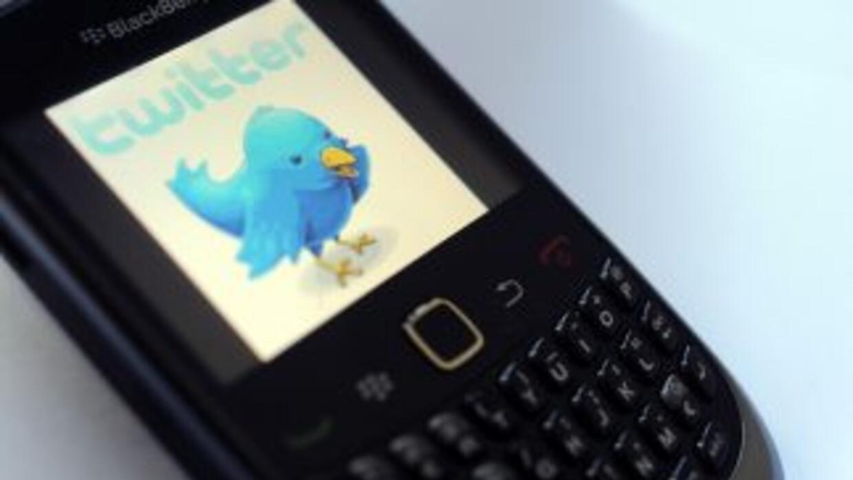 Los usuarios de smartphones podrán grabar y compartir videos desde Andro...