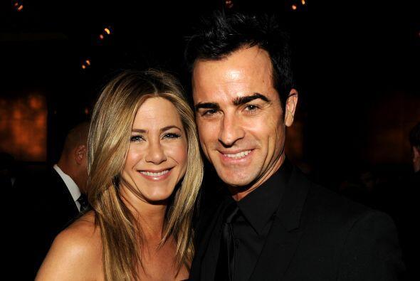 Aunque los rumores indicaban que iban a casarse el pasado fin de semana,...