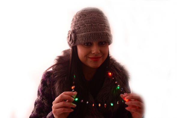 Que buena Navidad