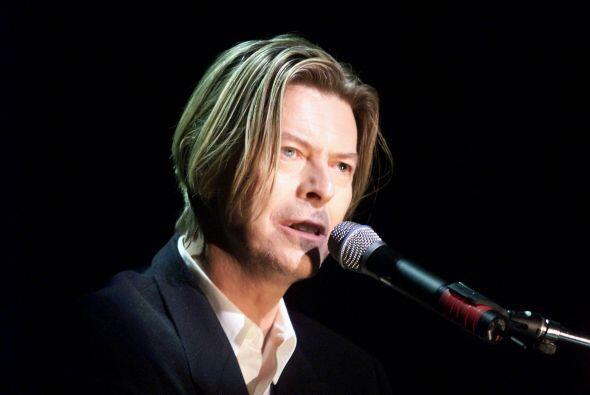 El peinado también ha sido muy importante durante su carrera.