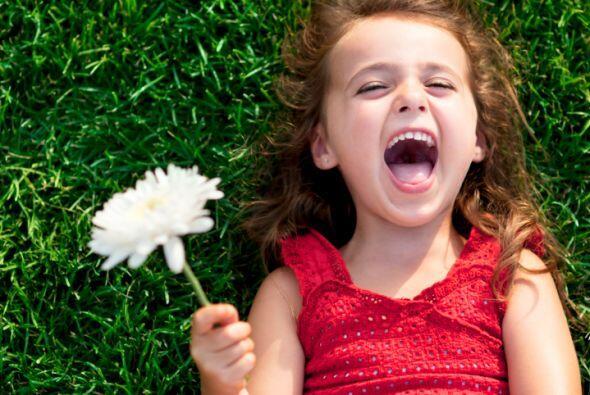 Ríe a carcajadas: Los chicos no aplican frenos cuando se trata de tirars...