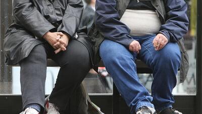 Estas son las profesiones que más engordan, ¿es la tuya una de ellas?
