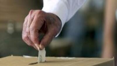 Eleciones venezolanas